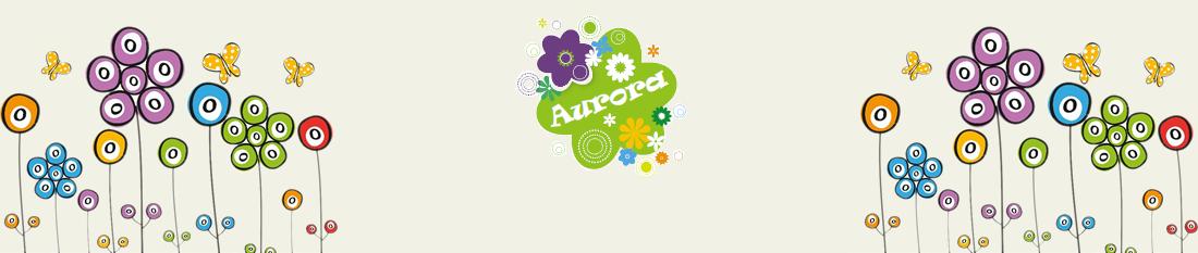 Club Aurora Bucuresti